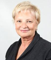 Gabriela Novak N.D.
